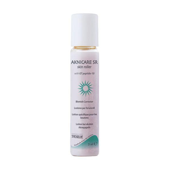Đặc biệt sản phẩm Aknicare không chứa kháng sinh, Retinoid và Steroid an toàn cho da