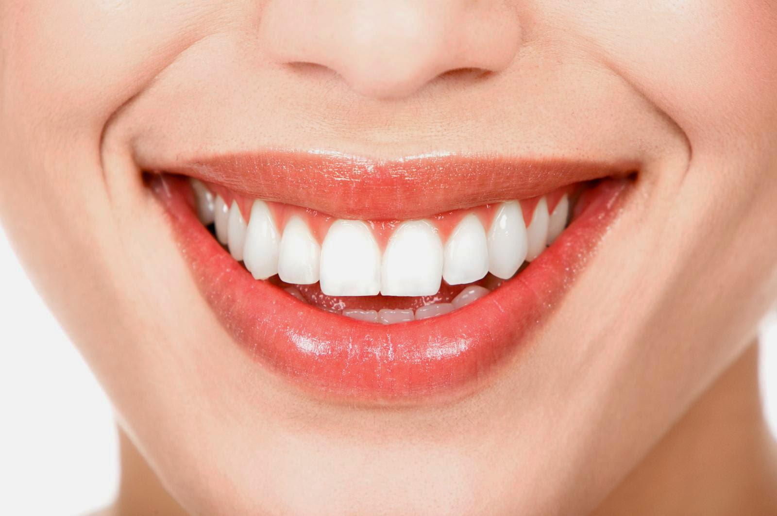 Thiết kế thông minh phù hợp với cấu tạo của hàm giúp làm sạch tới từng kẽ răng