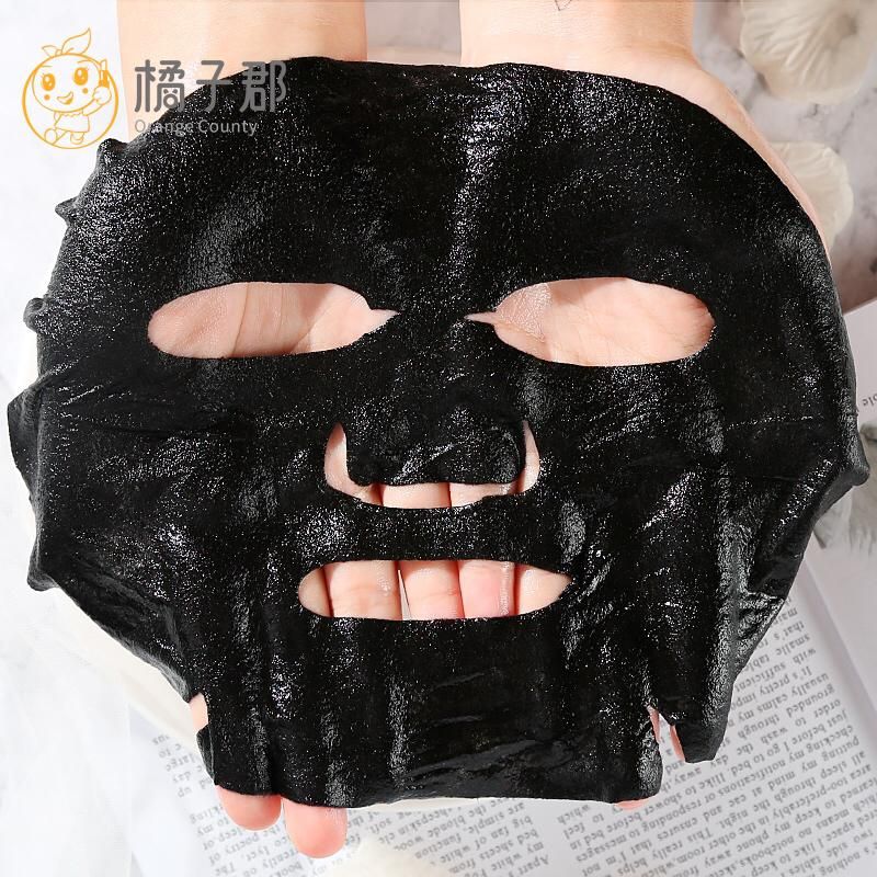 Combo 5 miếng mặt nạ tái sinh Siero Puripair Mask Reactivate 3