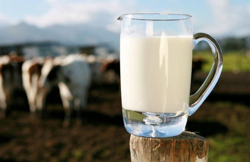 Sữa tắm trắng da Beauty Buffet Hokkaido Milk Whitening AHA 2