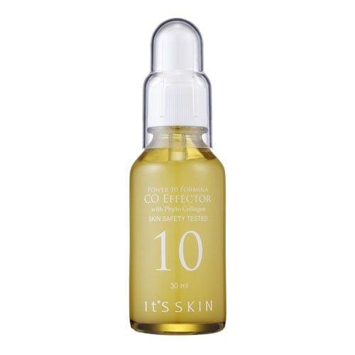 Tinh chất chất dưỡng da It's Skin Power 10 Formula Effector 4