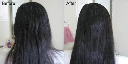 Hair Vitamin Sweet Bunny Vegan - Viên uống hỗ trợ mọc tóc 3