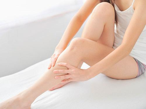 Kem Zaraporo Rohto hỗ trợ cải thiện viêm nang lông 2