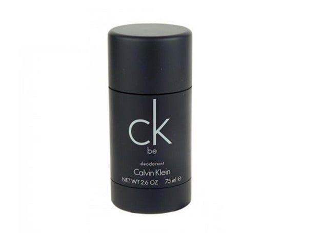 Lăn khử mùi hương nước hoa cho nam Ck Be Calvin Klein 1