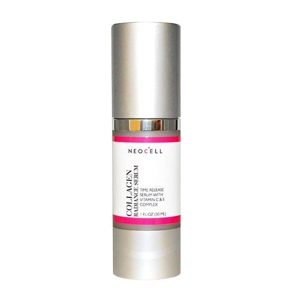 Neocell Collagen Radiance Serum Giúp Da Căng Mịn, Mờ Nhăn