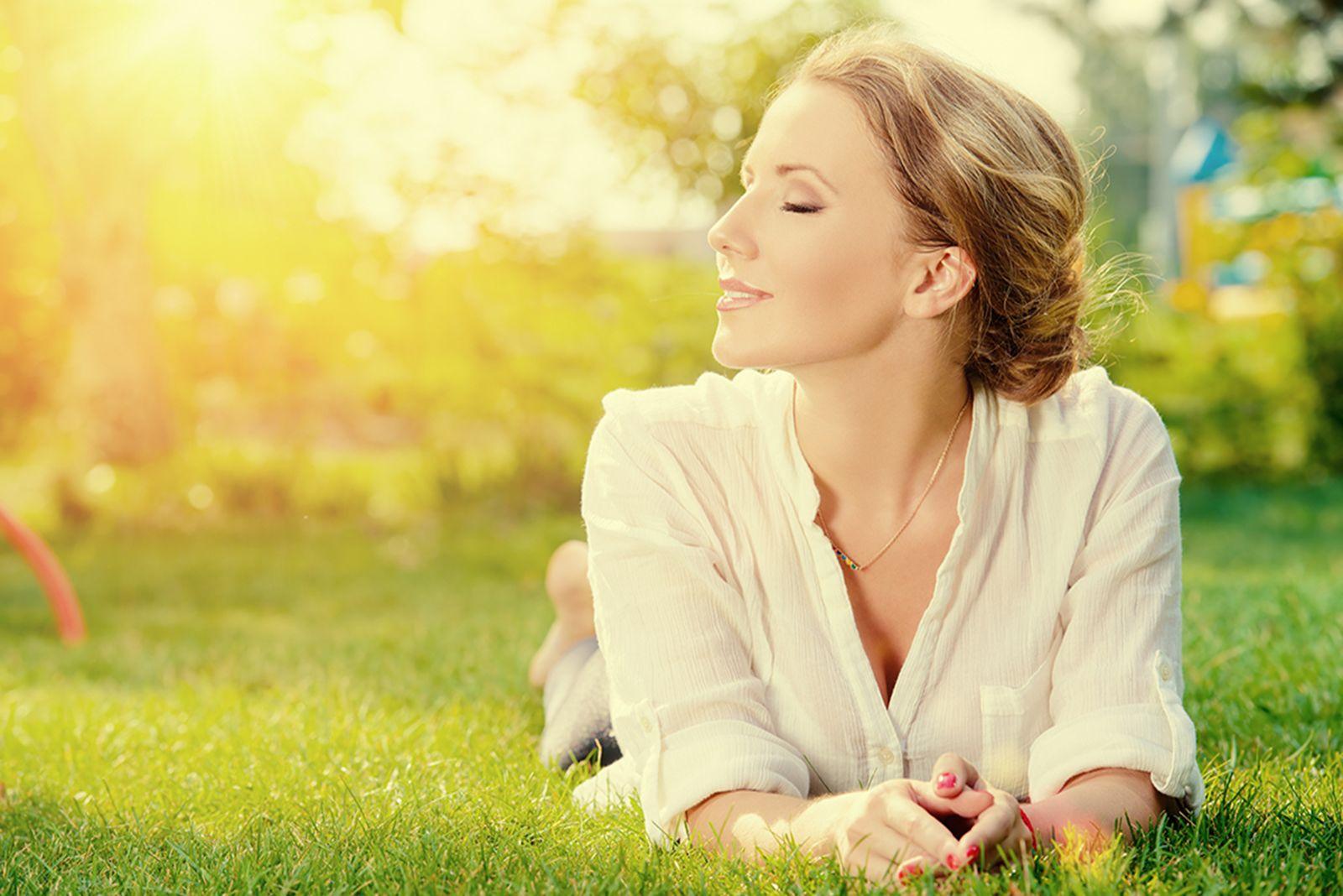 Không chỉ dưỡng da mềm mịn, Vitoria Secret còn giúp cơ thể bạn thơm như nước hoa