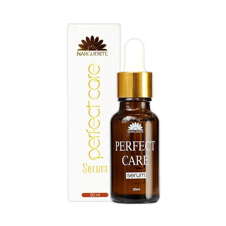 Serum ốc sên Perfect Care Narguerite