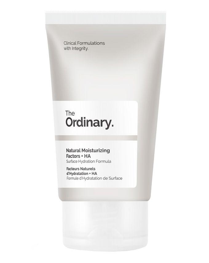 Kem dưỡng ẩm The Ordinary Natural Moisturising Factors