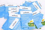 Sữa Non Goodhealth - Colostrum Milk Powder (60g- 20 Hộp)