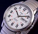 Đồng Hồ Timex T204619J Dành Cho Nam