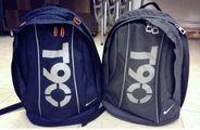 Balo Thể Thao Nike T90 Backpack Năng Động