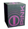 Nở Ngực Pink (Mỹ) Cho Vòng 1 Sexy, Quyến Rũ