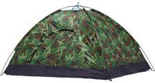 Lều Cắm Trại 2 Người Sportmax SP4735A Siêu Nhẹ