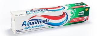 Kem Đánh Răng Aquafresh Nhật Bản