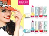 Son Bourjois Shine Edition Dòng Son Lì