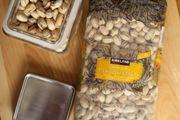 Hạt Dẻ Cười Mỹ Kirkland 1,36kg