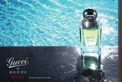 Nước Hoa Gucci By Gucci Sport Pour Homme Năng Động