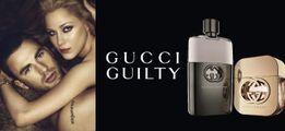 Nước Hoa Gucci Guilty Intense Hương Thơm Đầy Lôi Cuốn