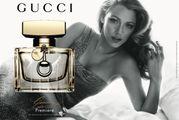 Nước Hoa Gucci Premiere For Women Đầy Mê Hoặc