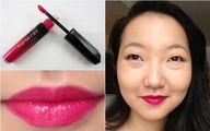 Son Rimmel Show Off Lip Lacquer Giữ Màu Và Dưỡng Ẩm