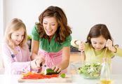 Bộ Đồ Chơi Nấu Ăn Nhà Bếp Tâm Anh TA200