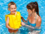Áo Phao Bơi Trẻ Em Bestway 32072EU