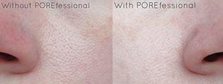 Kem Lót Benefit The Pore Fessional 22ml Kiềm Dầu Cực Tốt
