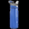 Bình Nước Addison Autospout Contigo 700ml Không Chứa BPA Của Mỹ