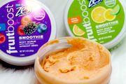 Tẩy Tế Bào Chết Toàn Thân Zest Fruitboost Smoothie
