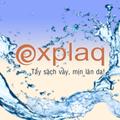 Kem Explaq Hỗ Trợ Điều Trị Các Bệnh Vẩy Ngoài Da