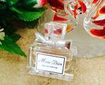 Nước Hoa Dior Miss Dior Cherie Eau De Parfum