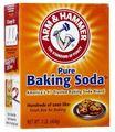 Combo 5 Hộp Bột Baking Soda Đa Công Dụng