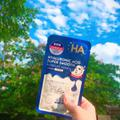 Mặt Nạ HA Hyaluronic Acid Cấp Ẩm Cho Da