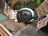 Đồng Hồ Tissot Powermatic 80 T085.407.22.011.00