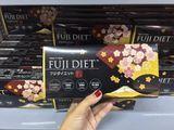 Viên Uống Hỗ Trợ Cải Thiện Cân Nặng Fuji Diet Của Nhật
