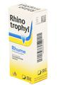 Nước Nhỏ Mũi Rhinotrophyl Cho Trẻ Từ Sơ Sinh Của Pháp 12ml