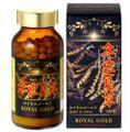 Viên Đông Trùng Hạ Thảo Tohchukasou Royal Gold Cao Cấp