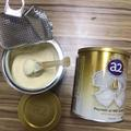 Sữa A2 Mật Ong Manuka Của Úc