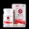 Royal Collagen Umeken - Viên Uống Làm Đẹp Da