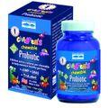 Men Vi Sinh Trẻ Em Children's Chewable Probioic Của Mỹ