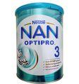 Sữa Nan Nga Optipro Số 3 Cho Bé Từ 1-3 Tuổi