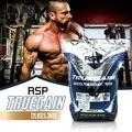 Sữa Tăng Cơ Tăng Cơ True Gain RSP Nutrition