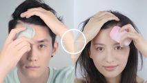 Máy Rửa Mặt Xiaomi InFace Làm Sạch Tối Ưu