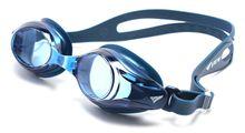 Kính Bơi View V500S Nhật Bản Chống Tia UV