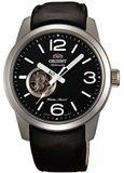 Đồng hồ Orient DB0C003B cho nam