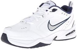 Giày thể thao nam Nike Air Monarch IV Training Shoe
