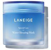Mặt nạ ngủ Laneige Water Sleeping Mask Hàn Quốc