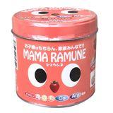 Kẹo Mama Ramune cho trẻ em chính hãng của Nhật Bản