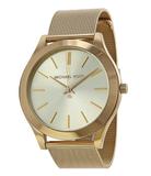 Đồng hồ Michael Kors MK3282 cho nữ