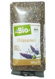 Hạt Chia Đức Samen Bio 300g